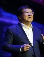 徐小平:关于那些最终将影响人生格局的问题清单|| 罗辑思维 麦子熟了
