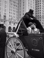 15万张照片无人欣赏的保姆,去世后被称为20世纪最伟大的摄影师之一 ...