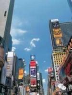 【纽约旅游】纽约游玩必去的景点介绍