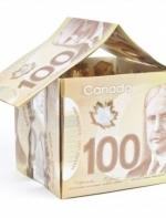 加拿大业主有好消息 今年不是加息三次而是...