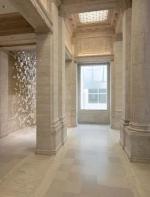 观众为什么要走进这一家博物馆?——旧金山亚洲艺术博物馆馆长专访 ...||UnderstandA其然