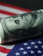 时隔 13 年,中国准备再次发行美元主权债|华尔街见闻