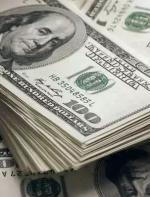 全美18州20个城市上涨最低工资!违规者赔1倍工资! 记住里面的举.报.电话~ ...