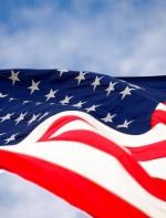 税改后,美国又将迎来30年来最大移民改革,绿卡数量减半|| 海那边