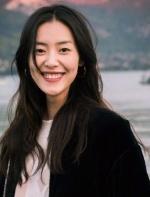 刘雯入选全球最性感女星!这次,老外的审美总算在线了……|| 沪江英语 中国日报双语新闻