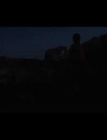 催人泪下!陈可辛用手机拍出的春运短片,彻底刷屏了
