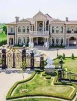 多伦多最贵的8大在售豪宅长啥样?80000000人民币起,3万英尺,土豪们请看过来 .||Sheldon 加拿大第一生活