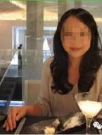 中国美女上当后抓出租骗子,反被温哥华警察教训!骗局是这样的... ...