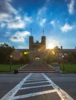 名校 | 圣路易斯华盛顿大学:一所财富与实力并举的顶级学府 ...
