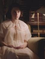 """告别我的前半生 麦瑟尔夫人教你正确的""""后半生""""打开方式"""