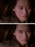 俞飞鸿:你们只知道叫我女神,却不知我最想虚度此生
