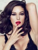 52岁全裸演床戏,范冰冰视她为女神,她说:性感不是骚浪贱! ...