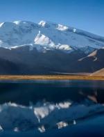 美国CNN评选:中国最美的20个景点…组图