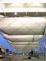 香港回归后,形形色色谍报活动依旧活跃||RFA