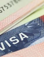 一位美国签证官写给拒签者的信,都是经验