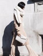 Cashmere | 真正的奢侈是,看不见的与看得见的一样完美