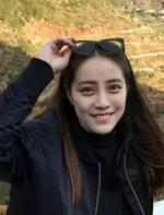 95后留学生震惊老外:中国人太厉害了