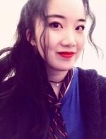 """急寻! 中国女生海外失踪 最后1条信息写着""""救我""""!"""