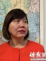 华裔女律师高速路上被摸乳!十年后,她勇敢站出来揭露白人渣男! ...