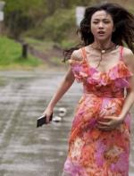 华人女留学生自曝在海外的堕胎经历...各种意外...读完眼泪下来了... ...