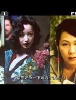 严歌苓:写个人命运的时候怎样映照中国这一段近代史,我是有一种使命感的 ...||严歌苓 麦子熟了