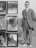 【图文】50张民国时期的旧照片,值得一看!