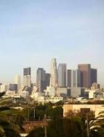 洛杉矶游记——好莱坞&环球影城|| sunfire 洛杉矶旅游局