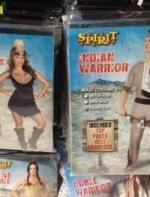 今年Halloween扮什么?加拿大各教育机构出新规,这些衣服千万不要穿 ...