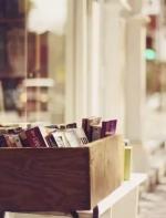 国外年轻人最爱读的10本英文原版书,实用又能提升逼格