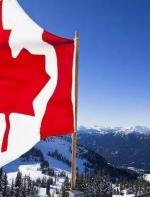 留学就业解读 | 加拿大高学历毕业生比例最高,但失业现象严重,蒙特利尔成重灾区 ...