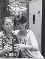 高晓松:我主要教育女儿心安理得地混日子||高晓松 麦子熟了