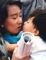 把三个孩子都送进了斯坦福大学,看这位成功的母亲怎么做