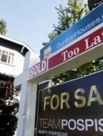 最新调查|中国人对加拿大房产购买暴增,然而加拿大人并不买账... ...