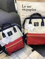 大家都在靠网红卖货,为什么这款包包可以不靠宣传走红亚洲?| 市场发明家