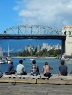 学历收入双高,华人孩子成加拿大最成功移民后裔