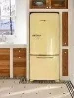 用了这么多年冰箱,你只用了它1%的功能!||乐活记