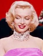 谁说粉色是少女专属色?一百年前它可是男人的最爱!