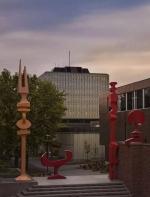 名校 | 滑铁卢大学:一所不能被低估的高等学府