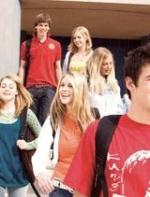 美国大学申请竞争激烈,家长怎能轻松下来?