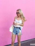 洛杉矶旅游丨洛杉矶15个最时髦、最Fabulous的好去处!||走四方Usitrip
