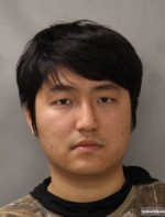 狎童!加州湾区中文学校华裔董事被捕