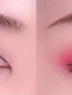 媚眼如丝最勾魂,超性感眼妆学起来~||毛戈平形象设计