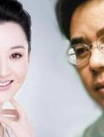 许晴前男友在日本去世,发文克制重生,许晴曾宣布这辈子不婚不育