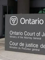 男子意外受伤后被胁迫结婚分割遗产!安省法院这么判