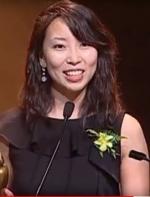 让盲人重见光明:采访加拿大华裔眼科医生钱昕雅