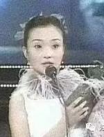 李小璐:贪心又不懂珍惜的女人,再多好命也经不起糟蹋!