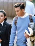 中国式教育的可怕现状:全民富二代