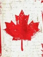 加拿大安省1月1日起4400种处方药免费,留学生医保该如何办理? ...