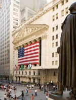 利率会影响股市么?