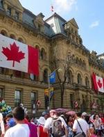 盘点加拿大这7种传统行业的就业前景,与留学生热门职业相去甚远! ...